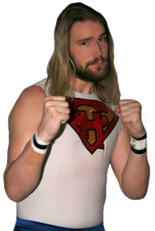 Chris Hero.png