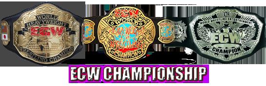 ECW Championship.png