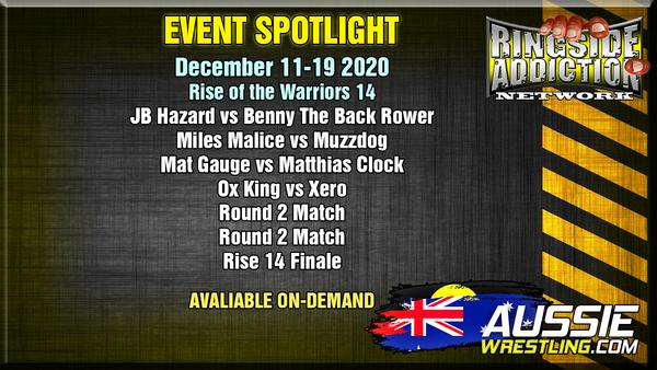 Event Spotlight 2020 11-19.png