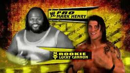 2010 06-08 NXT Season 2 Episode 1 (2)