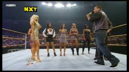 2010 09-07 NXT Season 3 Episode 1 (12)