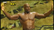 2011 03-08 NXT Redemption Episode 1 (16)