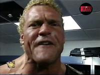 Sid December 1996