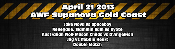 Event 2013 04-21.png