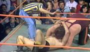 WCW Australia.png