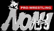 Pro Wrestling Noah.png
