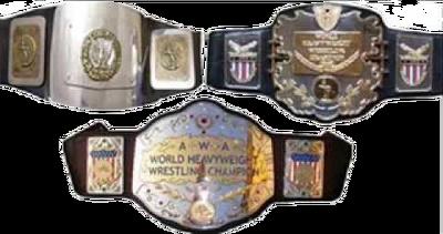 American Wrestling Association World Heavyweight Championships.png