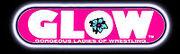 GLOW Logo.jpg