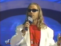WWF 1999 08-26 (3)