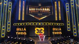 WWEHOF2020 (6)