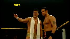 2010 12-07 NXT Season 4 Episode 1 (17)