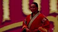 Meiko Satomura (1)