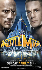 WrestleMania29.jpg