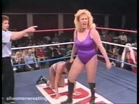 Ladies Professional Wrestling Association 02