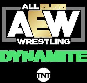 AEW Dynamite Logo 1.png