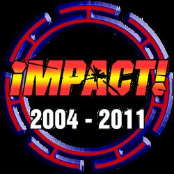 TNA Impact Logo 2004-2011.png