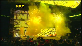 2011 03-08 NXT Redemption Episode 1 (8)