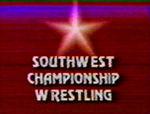 Southwest Championship Wrestling.jpg
