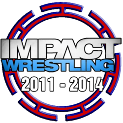 TNA Impact Logo 2011-2014.png