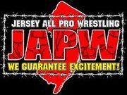 Jersey All Pro Wrestling.jpg