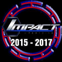 TNA Impact Logo 2015-2017.png