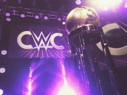 WWE CWC Trophy.png