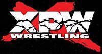 Xtreme Pro Wrestling.jpg