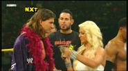 2011 03-08 NXT Redemption Episode 1 (9)