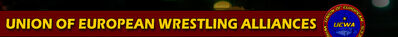 Union of European Wrestling Alliances.jpg