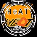WWE Heat