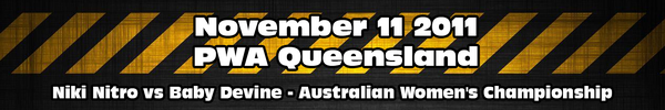 Event 2011 11-11.png