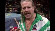 Finlay WCW