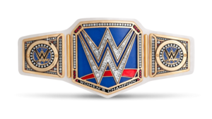 WWE SmackDown Womens Championship.png