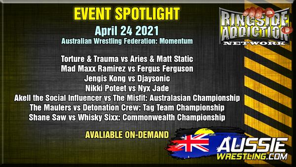 Event Spotlight 2021 04-24.png