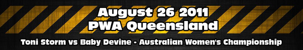 Event 2011 08-26.png