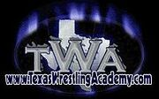 Texas Wrestling Academy.jpg