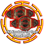 TNA Knockouts Tag Team Championship