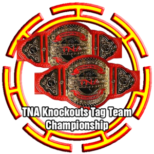 Button TNA Knockouts Tag Team Championship.png