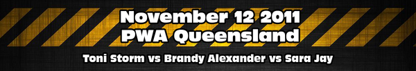 Event 2011 11-12.png