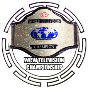 WCW World Television Championship.png