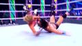 WWEExtremeRules2020 (31)