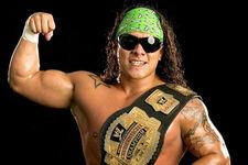 Cruiserweight Champions 05