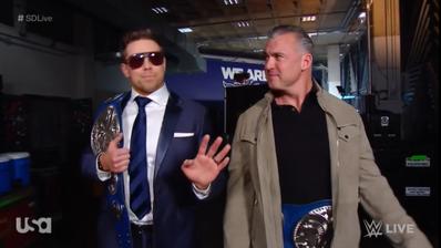 Shane McMahon Tag Champion.png