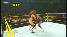 2011 03-08 NXT Redemption Episode 1 (21)