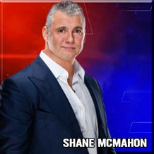 Shane McMahon.png