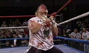 ECW Original 02