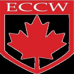 ECCW Logo.png
