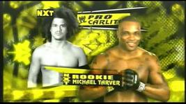 2010 02-23 NXT Season 1 Episode 1 (7)