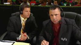 2010 06-08 NXT Season 2 Episode 1 (11)