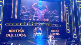 WWEHOF2020 (2)